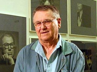 ズジスワフ・ベクシンスキーの画像 p1_1
